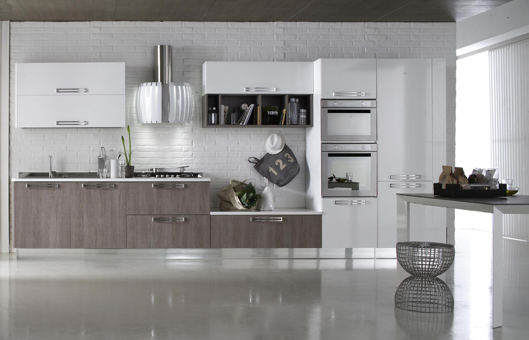 Mobili Gala #59504A 1750 1125 Programma Per Progettare Una Cucina Componibile