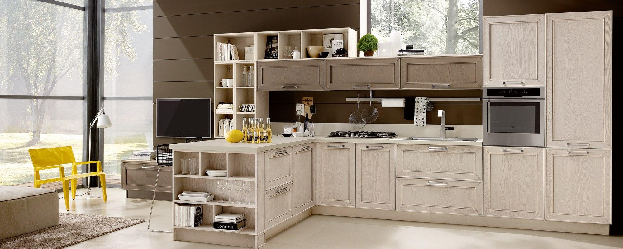 Stosa maxim mobili gala - Catalogo stosa cucine ...