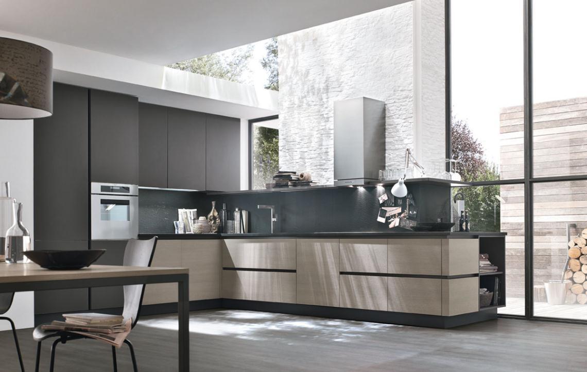 Stosa allegra aleve 39 mobili gala - Stosa cucine catalogo ...