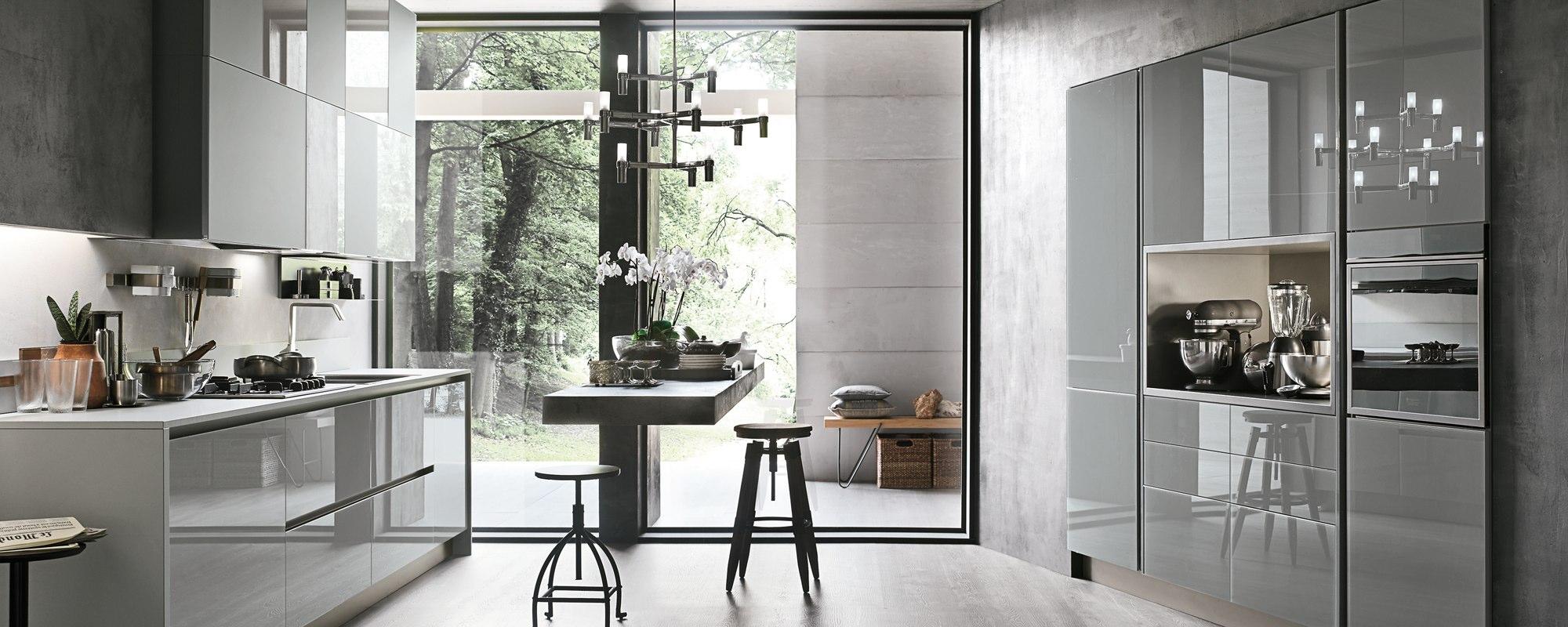 Stosa aliant mobili gala - Cucine stosa moderne ...