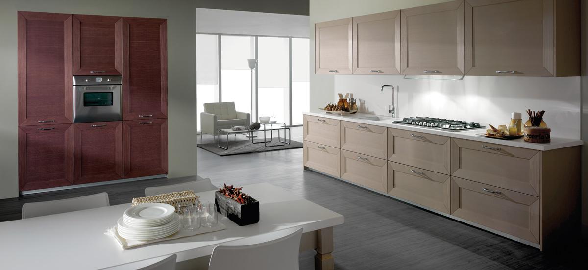 Del tongo ischia mobili gala - Del tongo cucina ...