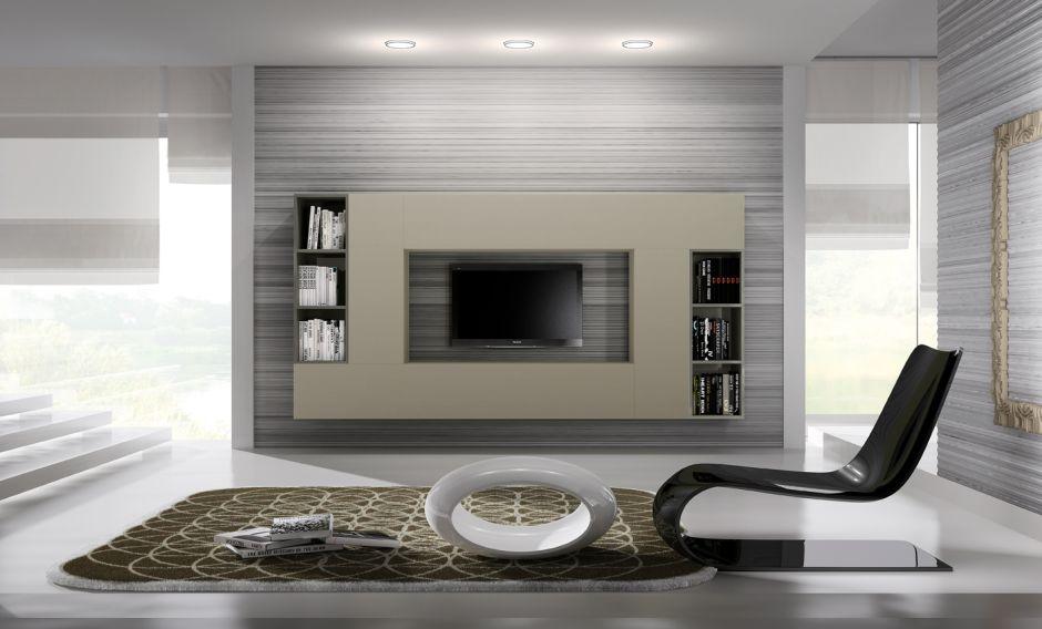 Orme modulo mobili gala for Arredamento componibile