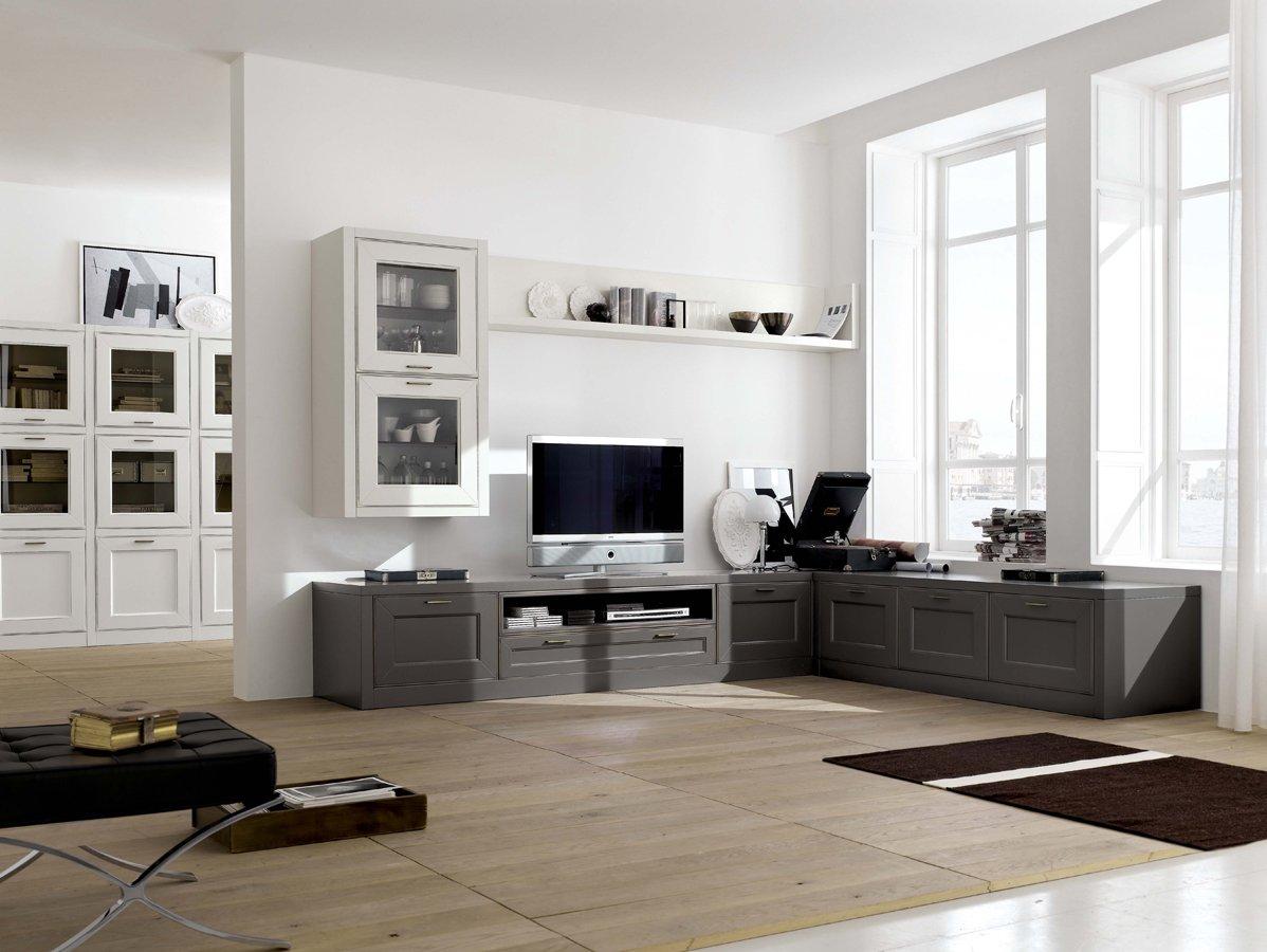 Tomasella florian mobili gala - Tomasella mobili soggiorno ...