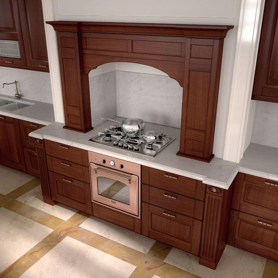 Cucine Del Tongo Rivenditori ~ Il Meglio Del Design D\'interni e ...