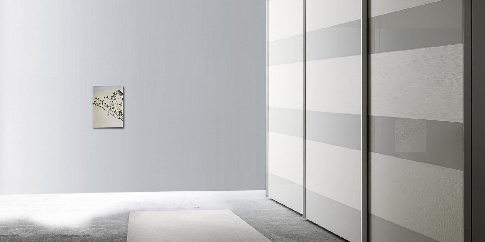 Sangiacomo stripe mobili gala for San giacomo arredamenti