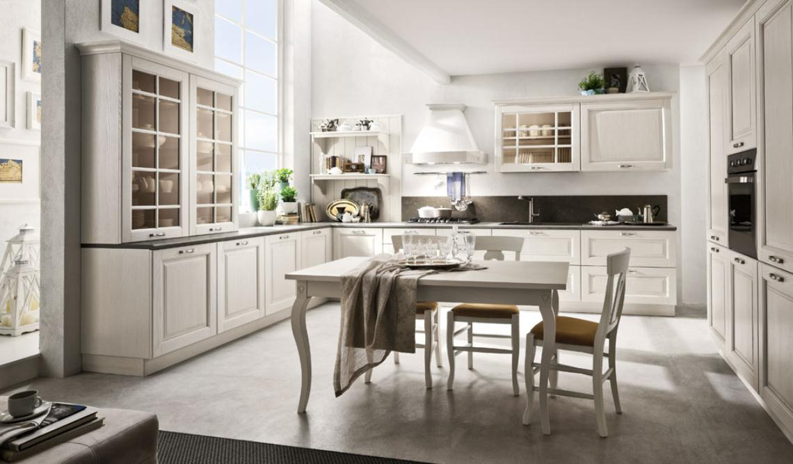 Stosa bolgheri mobili gala for Modelli di sedie per cucina