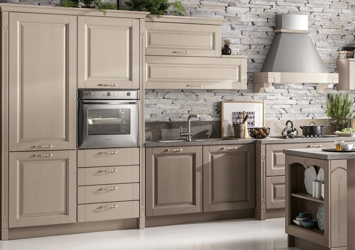 CATALOGO >> Cucine #7A8249 1136 800 Cucine Stosa Catalogo