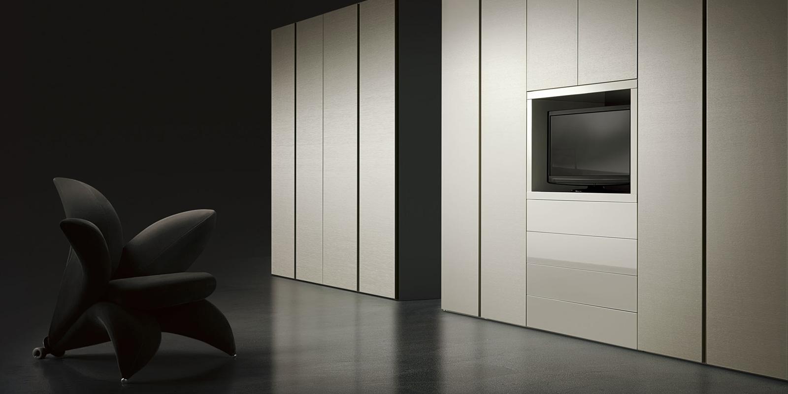 Sangiacomo breccia mobili gala for San giacomo arredamenti catalogo