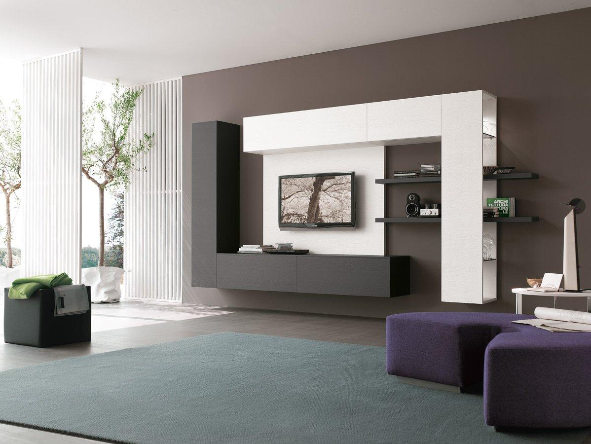 tomasella living mobili gala