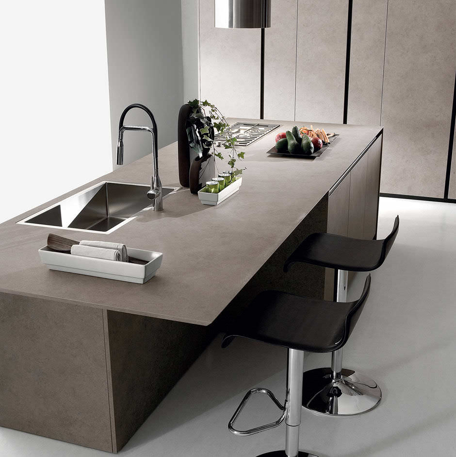Del Tongo Torino. Top Beautiful Del Tongo Cucine Prezzi Images Ideas ...