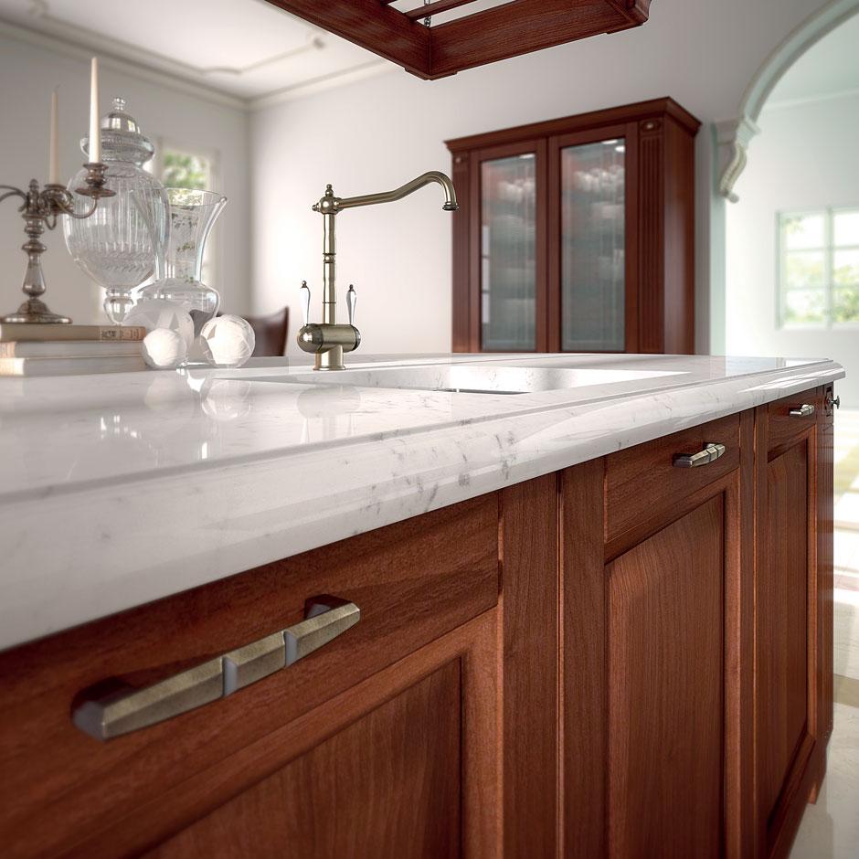 Mobili Da Cucina Del Tongo ~ Design D\'interni e Ispirazione ...