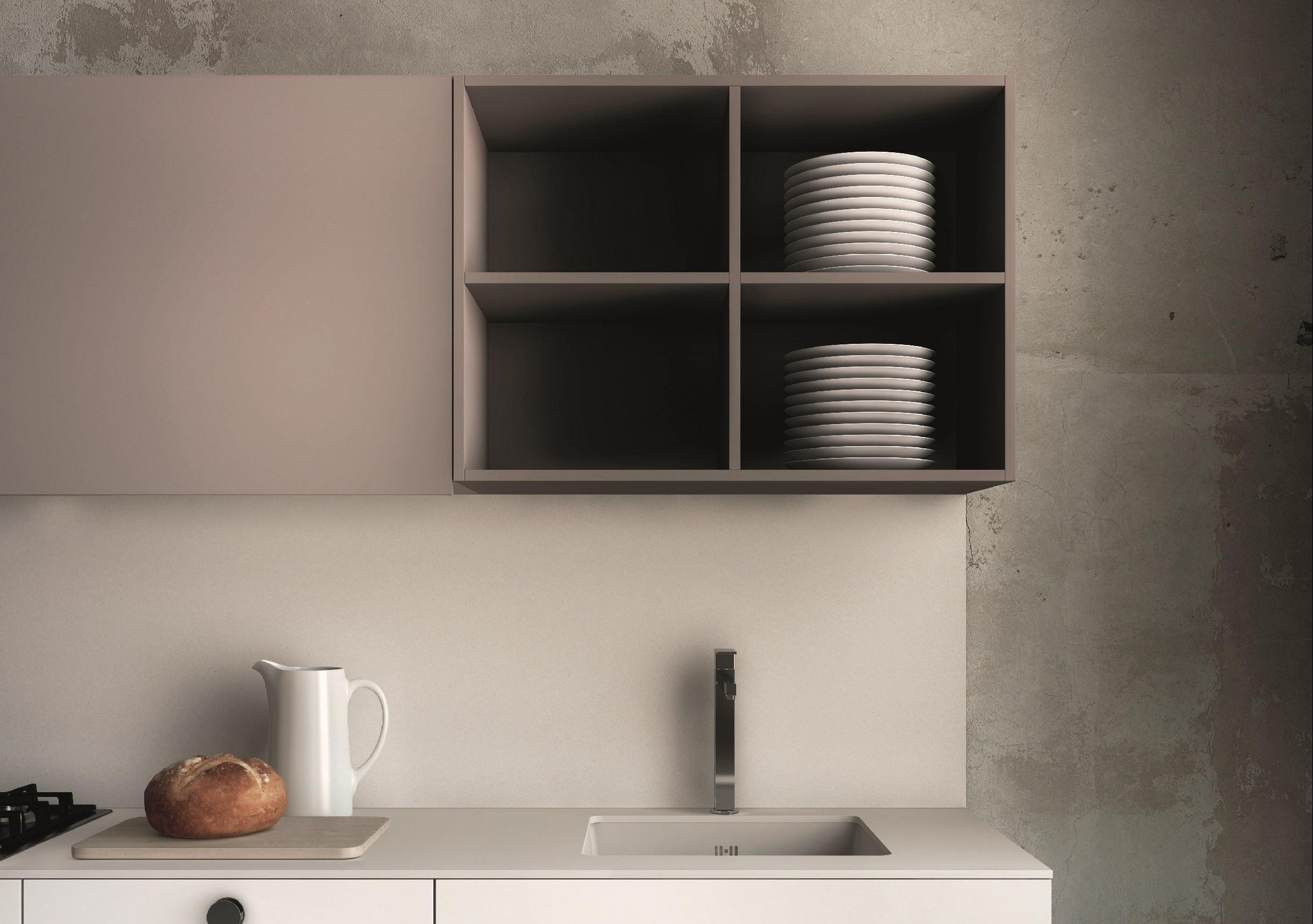 Del tongo milano mobili gala - Cucine del tongo catalogo ...