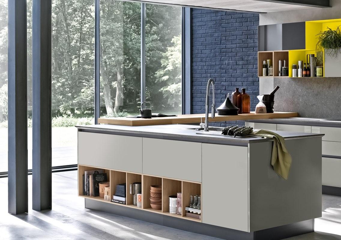 Stosa aleve 39 mobili gala - Catalogo stosa cucine ...