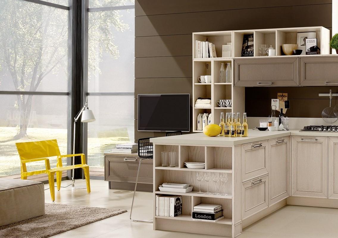 Stosa maxim mobili gala - Stosa cucine catalogo ...