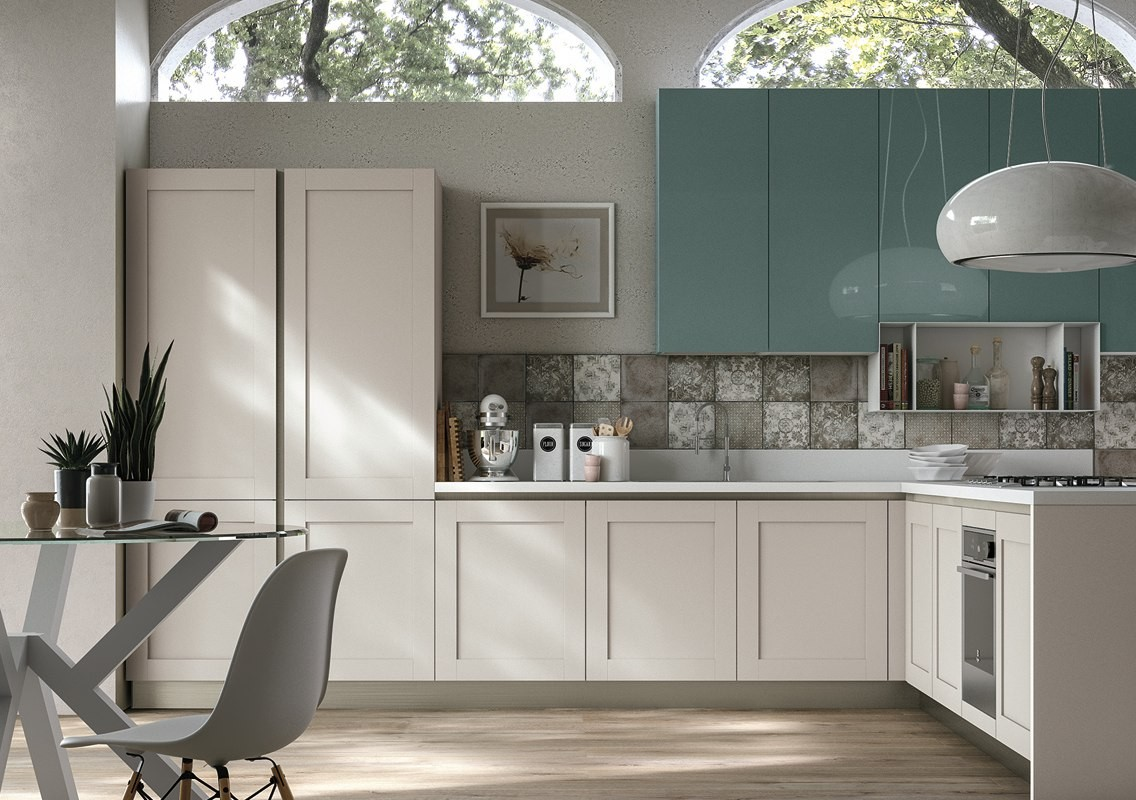 Stosa city mobili gala for Cucine stosa catalogo