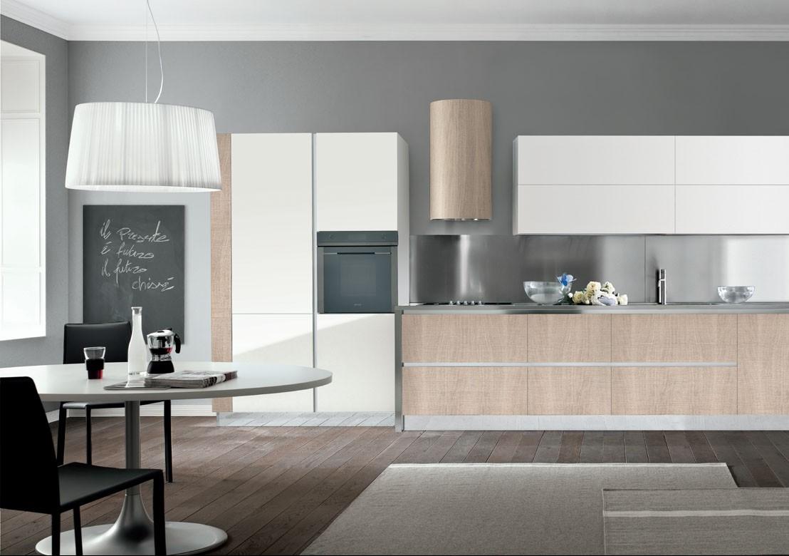 CATALOGO >> Cucine >> STOSA ALEVE' #7B6350 1108 780 Cucine Stosa Catalogo