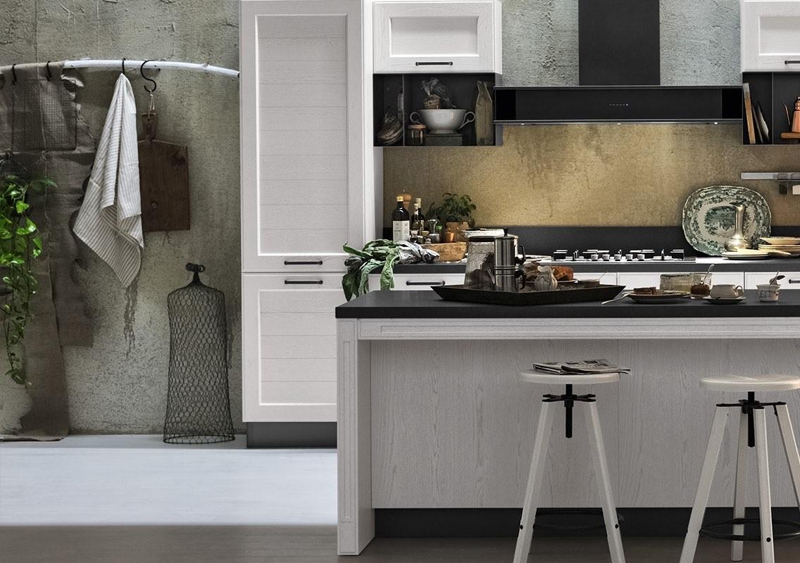 Stosa york mobili gala - Stosa cucine catalogo ...