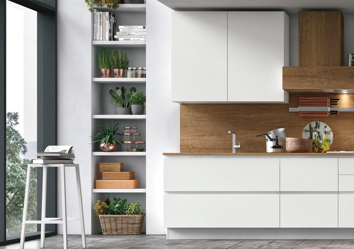 Stosa infinity mobili gala - Stosa cucine catalogo ...