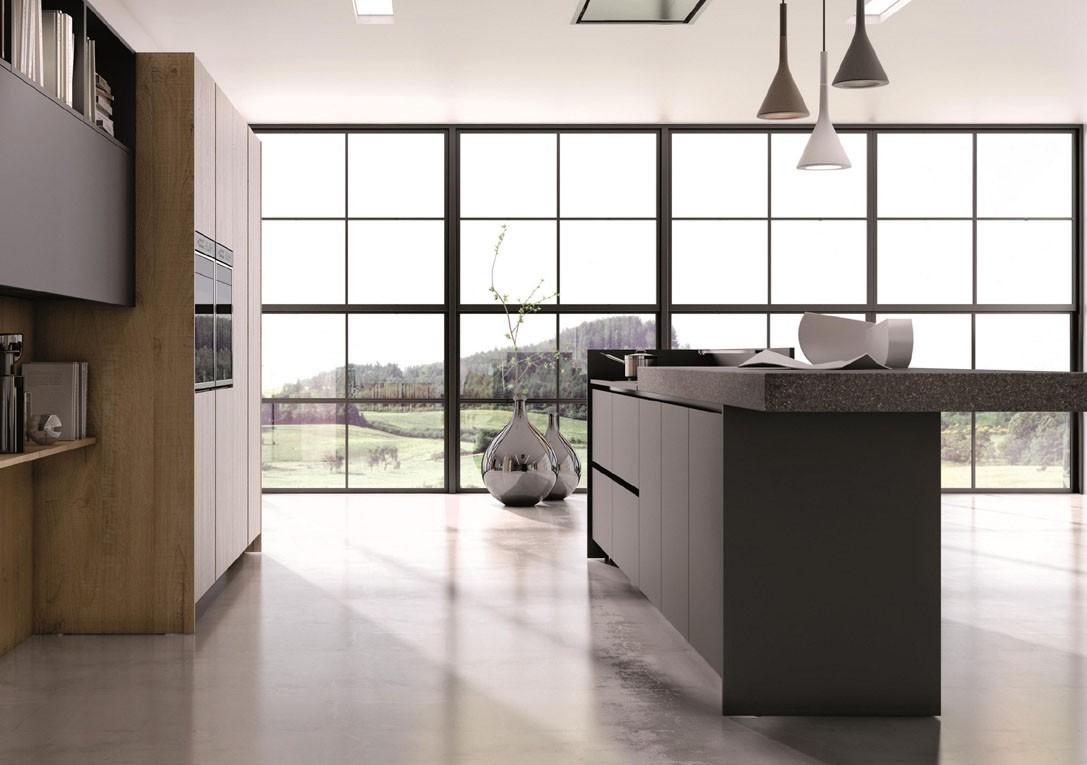 Del tongo new creta 03 mobili gala - Cucine del tongo catalogo ...