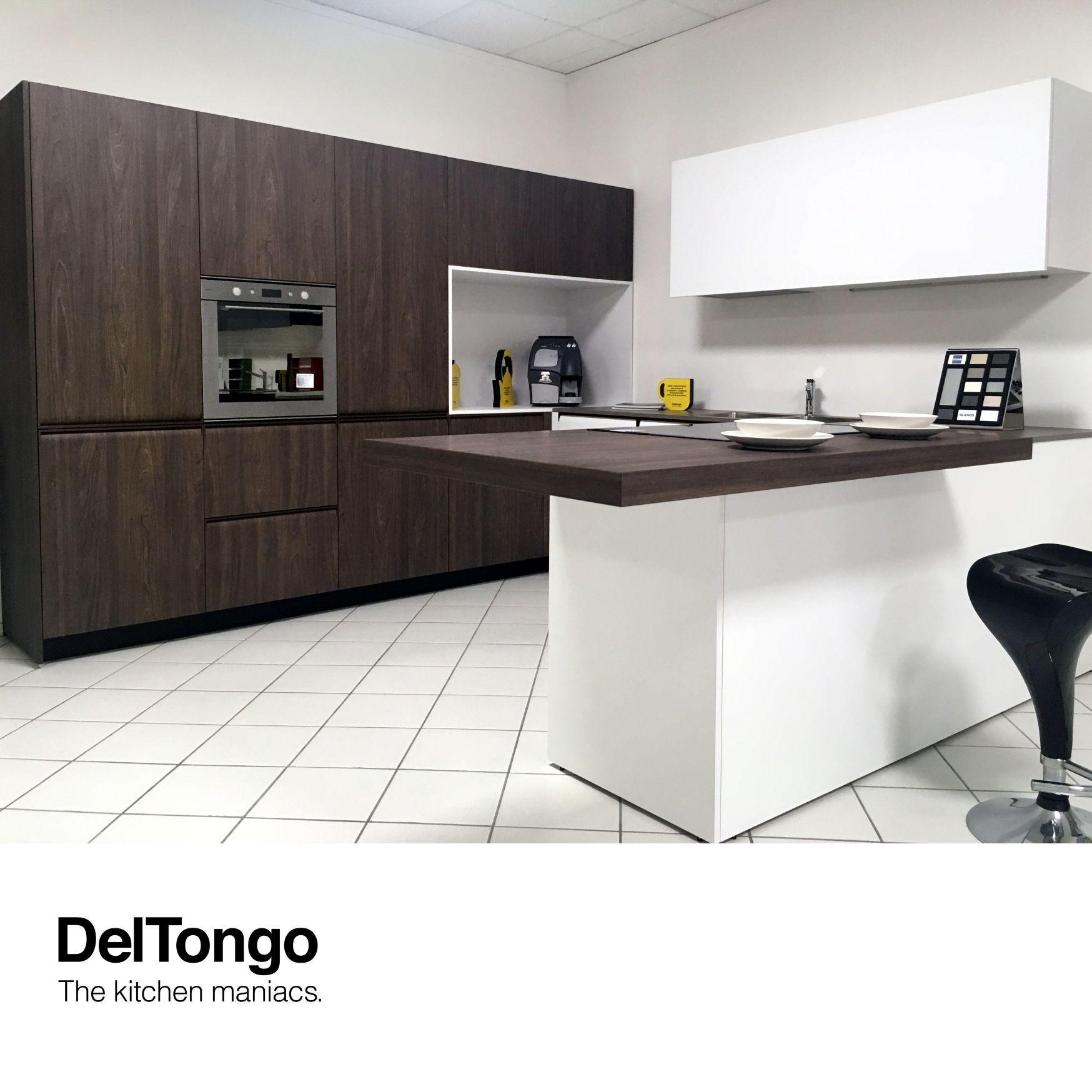 Promozioni e offerte speciali su mobili e arredamento per la casa - Liquidazione cucine ...